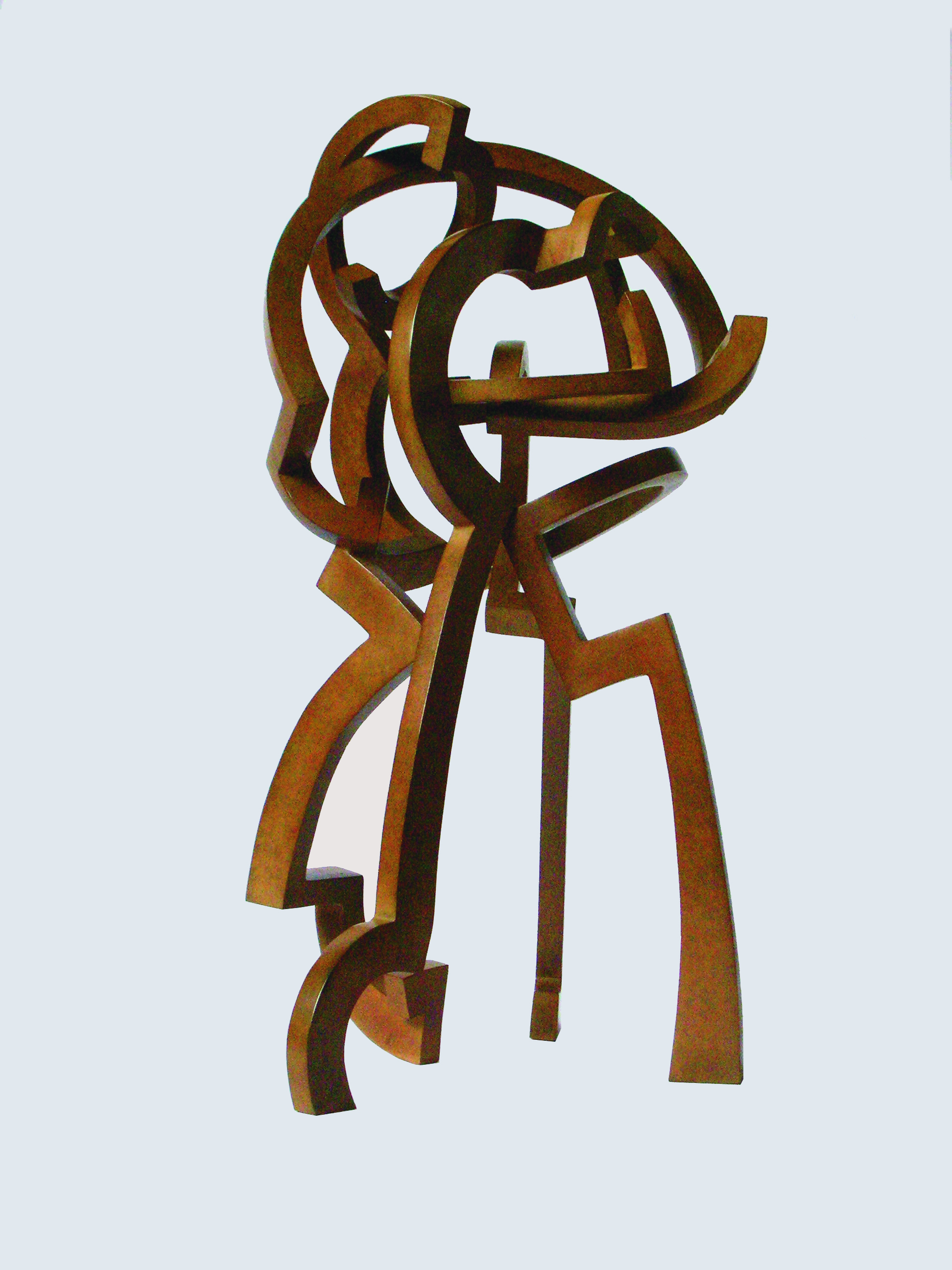 cordero-riccardo-bozzetto-et-2007-bronzo-cm-48-5-x-24-x-21-copia
