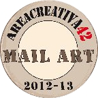logo-mail-art