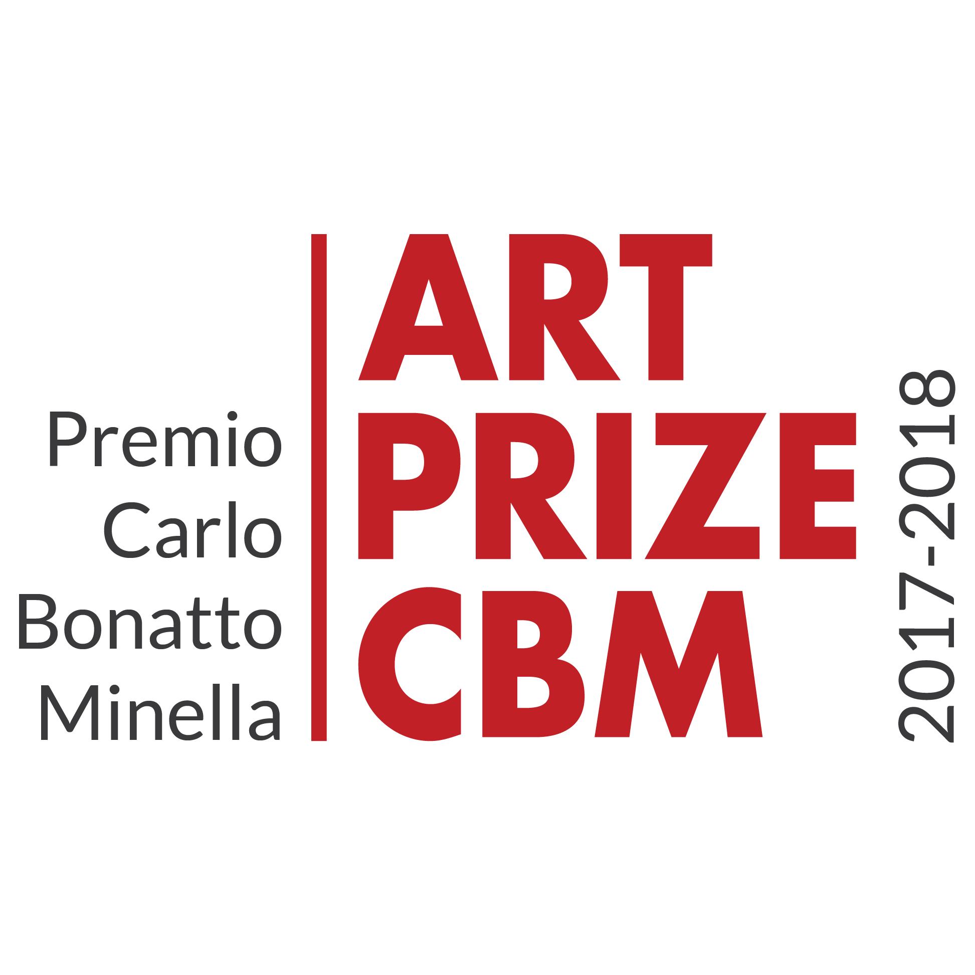 Logo nuovo artprizeCBM-01