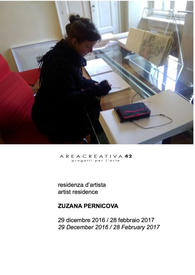 locandina-pernicova